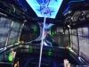 limo_bus_001