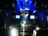 limo_bus_002