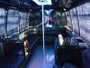 limo_bus_003