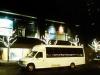 limo_bus_004