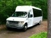 limo_bus_005