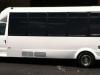 limo_bus_006