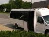 limo_bus_008