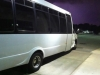limo_bus_009