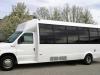limo_bus_010