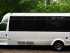 limo_bus_011